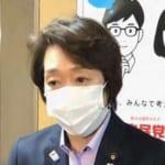 """橋本聖子新会長への逆風に""""元側近""""が猛反論!「セクハラをするような方ではない」"""