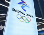 東京断念なら「コロナ克服五輪」の舞台は北京に