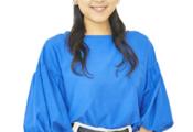 浅田真央、錦織圭らが愛用するマットレス 五輪日本選手団へ寄贈
