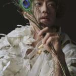 高橋大輔選手:「氷艶 2019」メンバー再集結のアイスショー「LUXE」を生放送