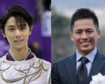 東京オリンピック、最終聖火ランナーは誰だ?