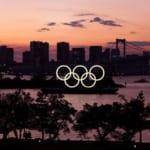 焦点:東京五輪、LGBTQ選手が過去最多 際立つ日本の遅れ