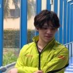 エンスカイスポーツ部、宇野昌磨グッズの完売御礼とともに撮り下ろしメイキング動画の配信決定を報告!