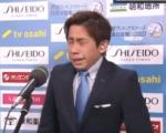 【投稿】Q13 最近 羽生選手と どんな話をした? ~織田君がこの動画で話していた涙のシーンはこの映像~