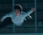 チームPanasonicのネイサン・チェンが一番深く取り組んでいるのはフィギュアスケートだが、彼は一人のアスリートを遥かに超える存在だ。
