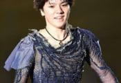 本日FS! みんなの新FS月光の評判は?→特に宇野昌磨はシーズン最初と終盤で印象がガラッと変わったりするよね!