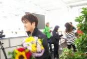 【映像有】ロンバルディア杯 男子最終結果まとめ!宇野昌磨がロンバルディア杯3連覇!