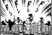 """いよいよ羽生結弦の初戦が始まる!!""""三日三晩""""って画像がまた出てくるなwww"""