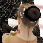 ロシア女子「I Love Yuzuru」→積極的幼女!侮れない・・・!w